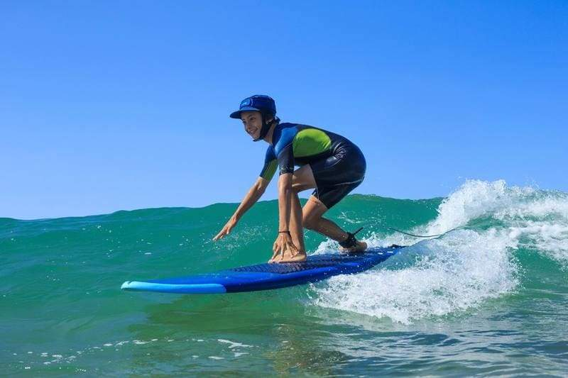 How Much Does A Beginner Surfboard Cost